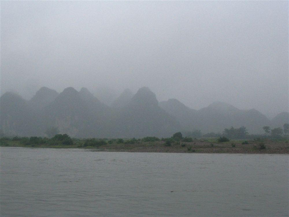 Kina 2008 255 by berit