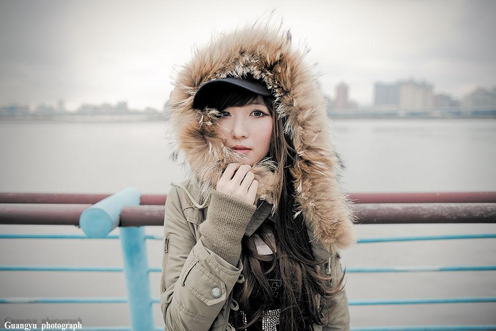 巧克-2666-1 by guangyu_Ch