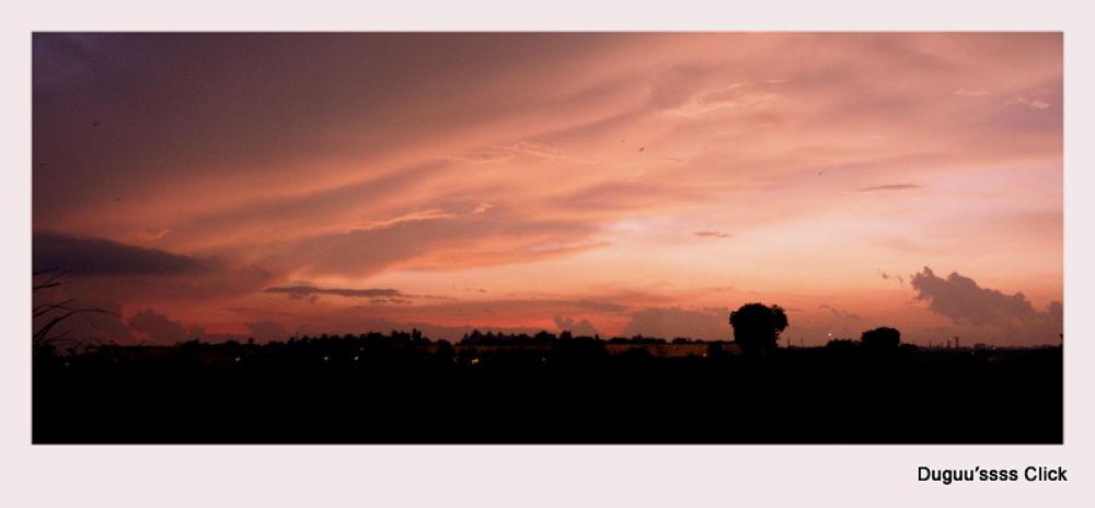 1-Panorama 725 by Duguu