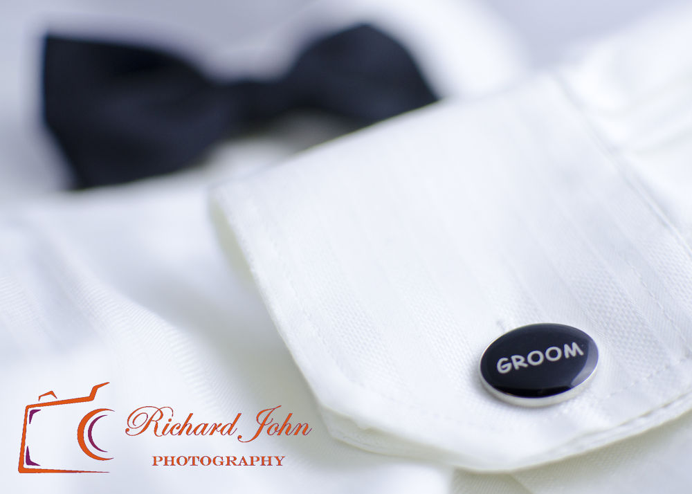 For The Groom by RichardJohnPhotography