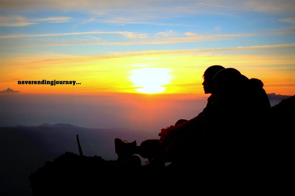Photo in Random #indonesia #adventure #tnbts #jawatimur