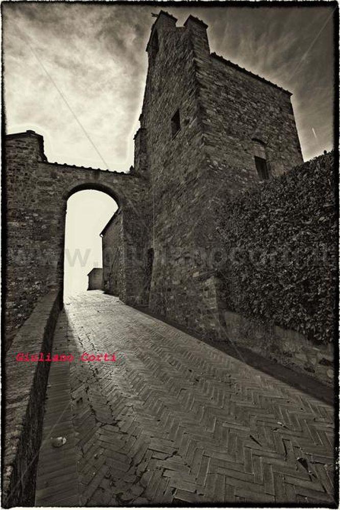 Castello-di-tignano-mg-4096-1 by Giuliano_Corti