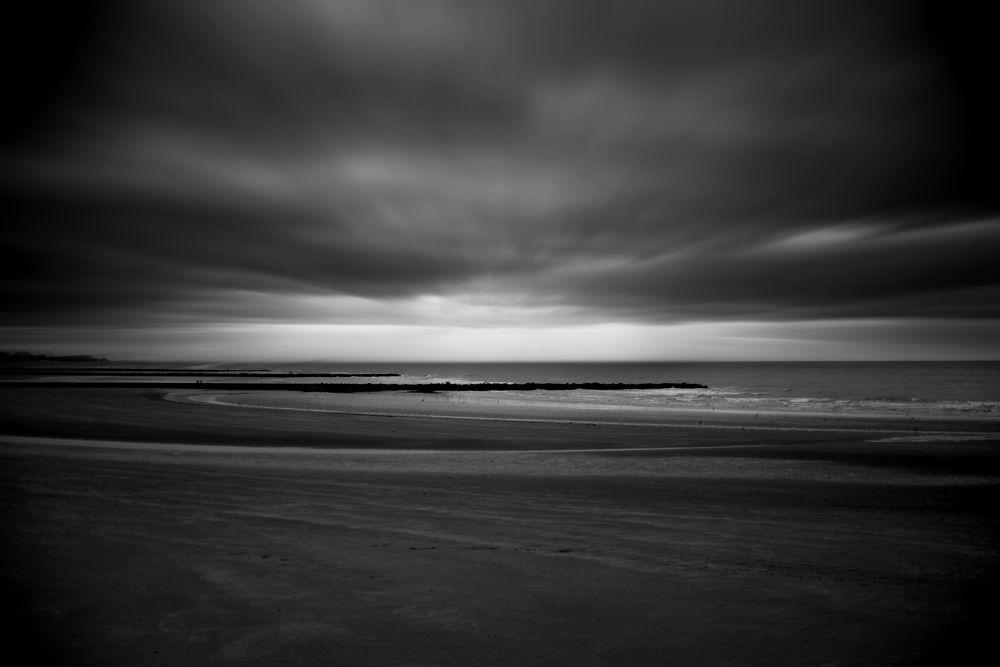 IMG_0479'''_2_2 by ArnoVDVPhotography