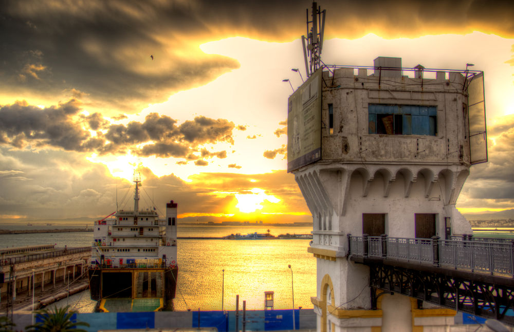 _MG_7272_3_4_tonemapped by rbkickass16