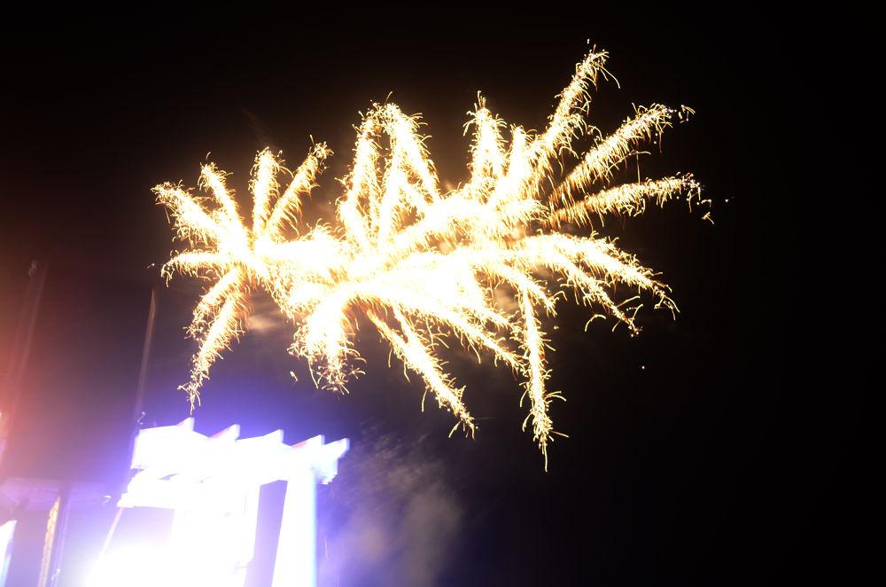 fireworks 5 by John Paul Marcelino