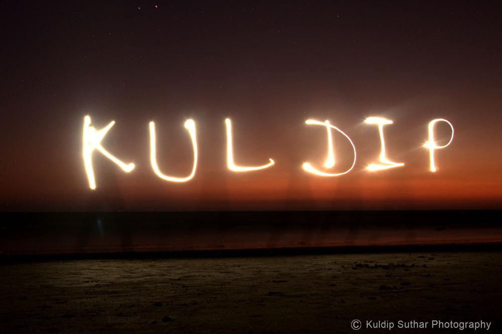 01 by kuldipsuthar