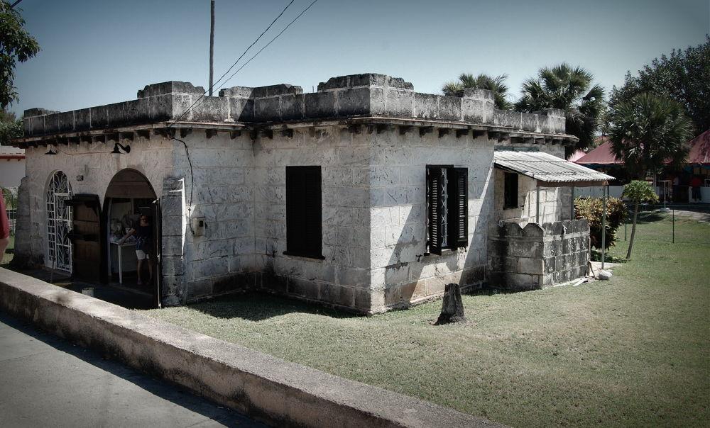 Cuba  by MoniqueTabensky Photography