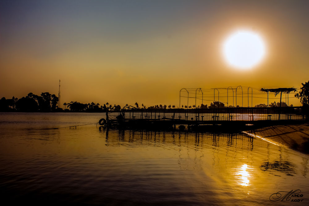 IMG_9635 by Marco Magdy