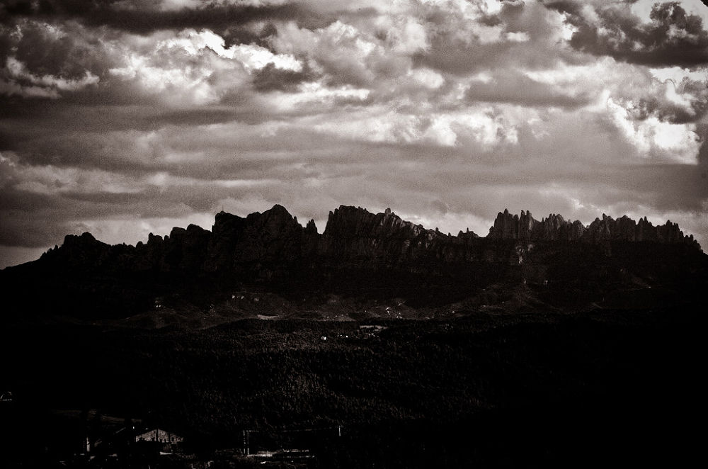 _AJ00170-2.jpg by JoseRomero