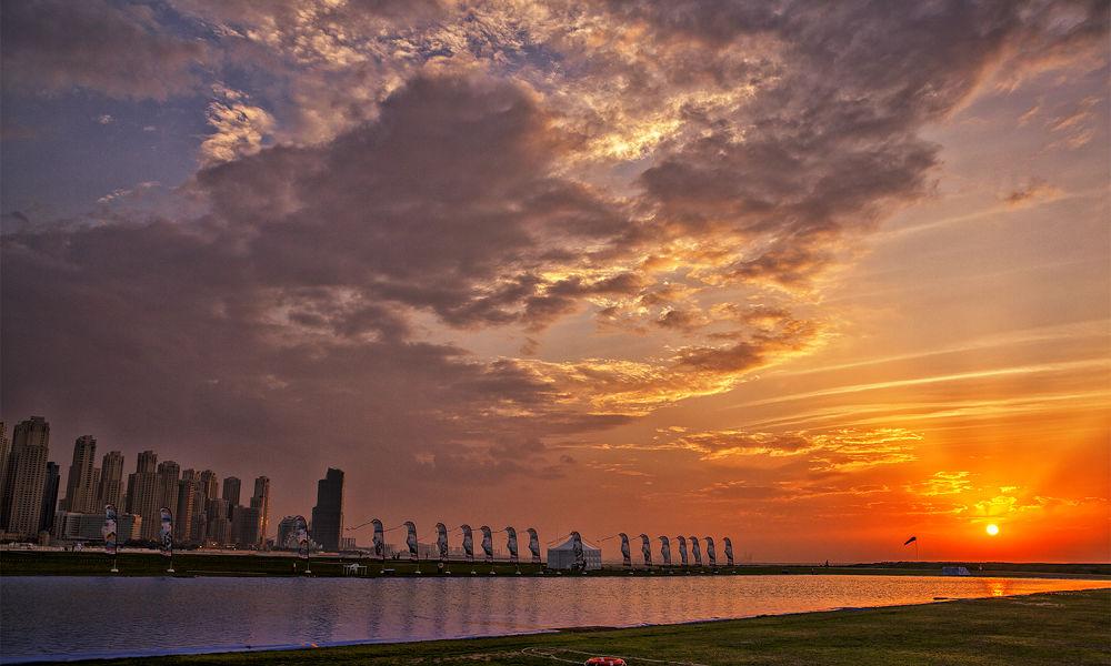 Dubai_07 by sanjinjukic