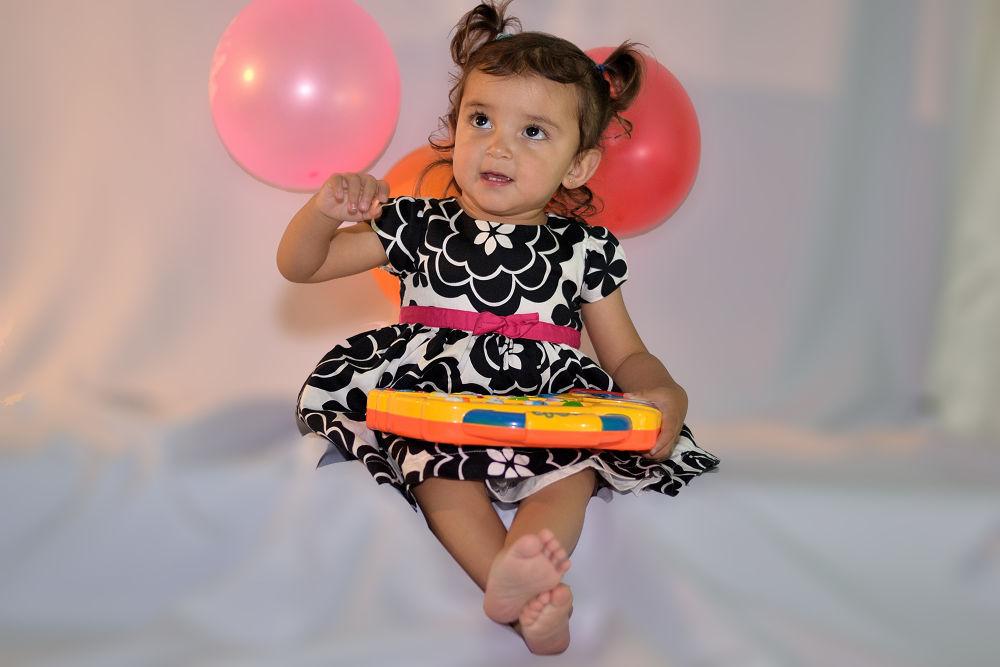 Kids Photography by edcorellam