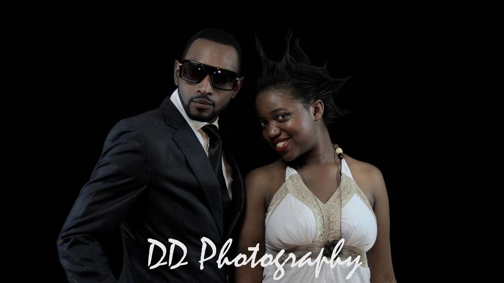 DD Photography-0365 by Daniel Daka