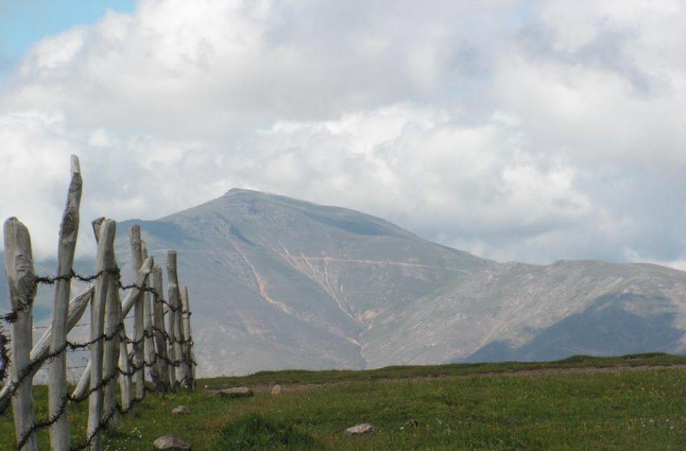 Photo in Random #plateau #kümbet
