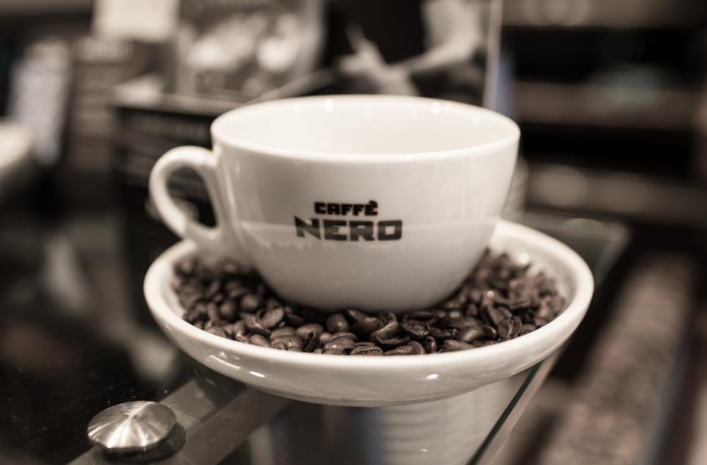 Photo in Food #food #coffee