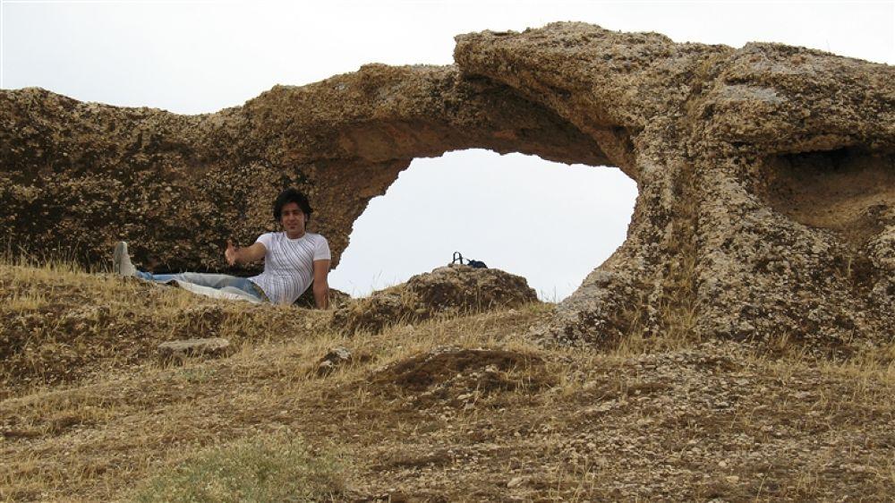Photo in Random #shushtar