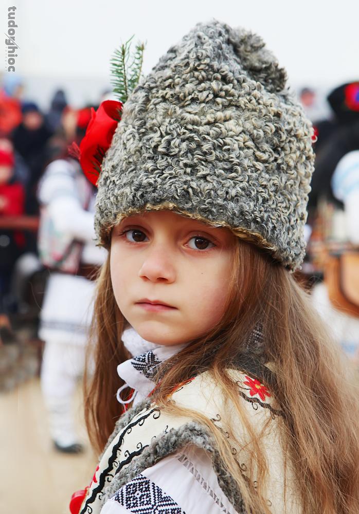 Tradition by tudorghioc