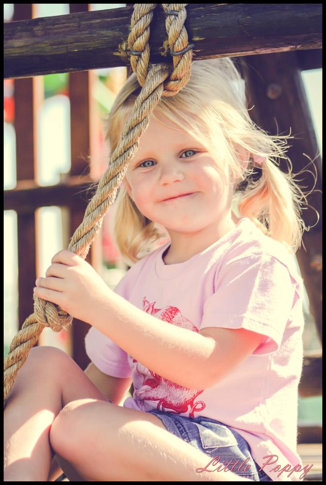 IMG_4928 by Little Poppy Photography