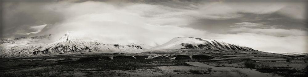 Photo in Random #panorama