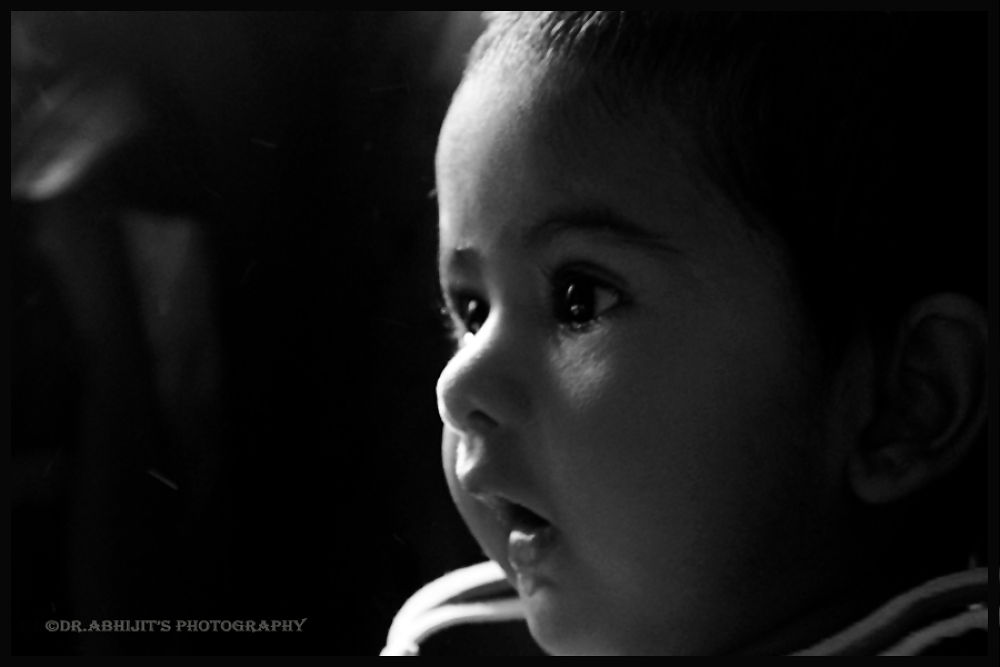 Maitreyi ma daughter by abhitrups2002