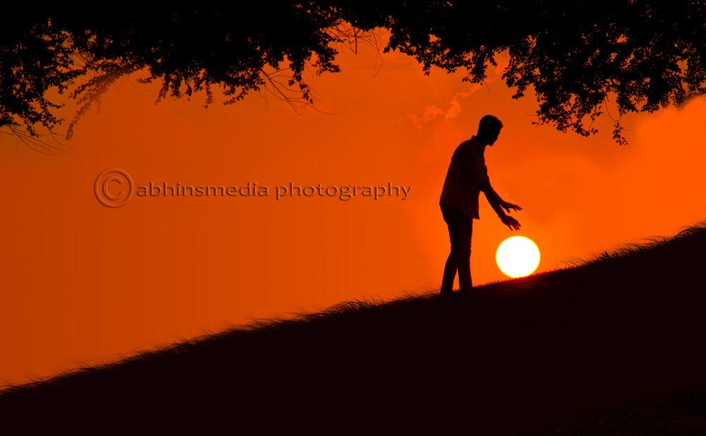 sun bal2 by pratheeshnarayanan14953