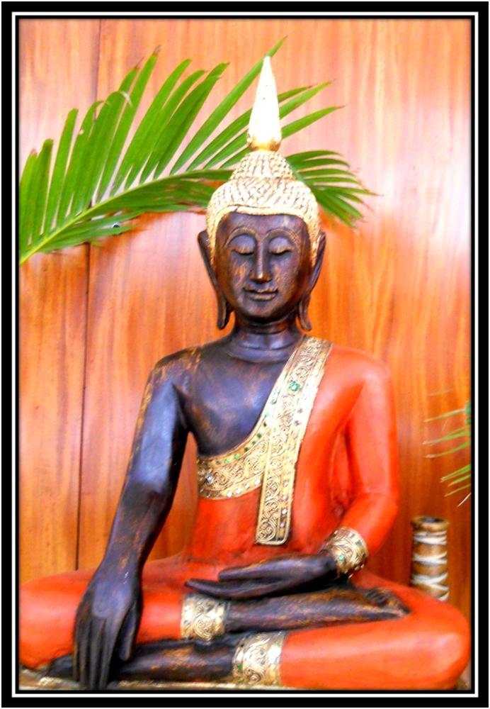 budhan by yadu