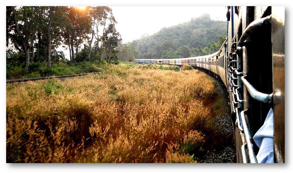 train by yadu