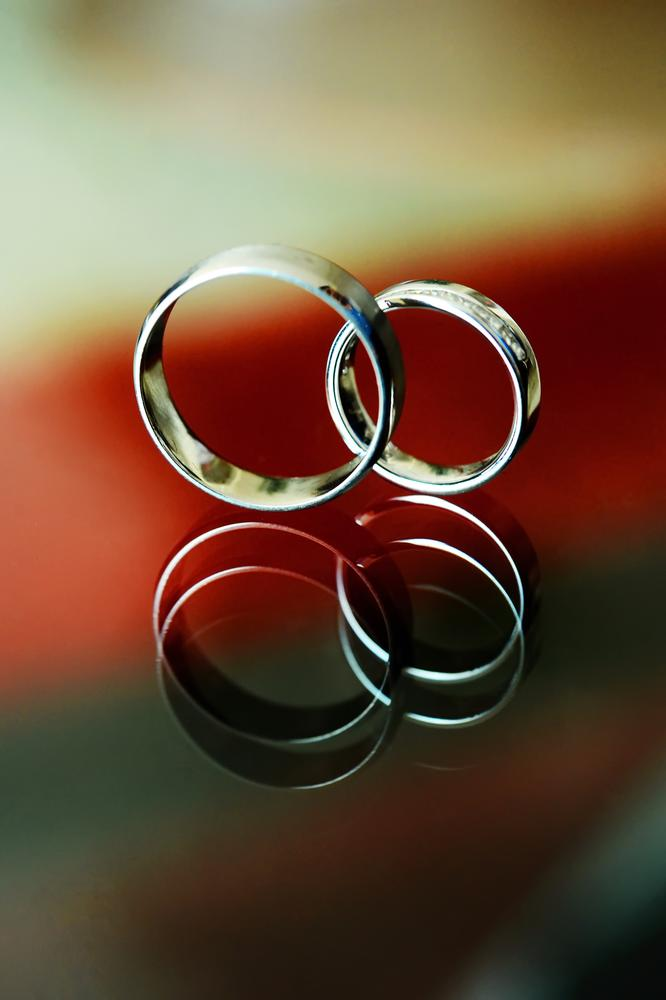 Photo in Macro #destination weddingsalgarvep