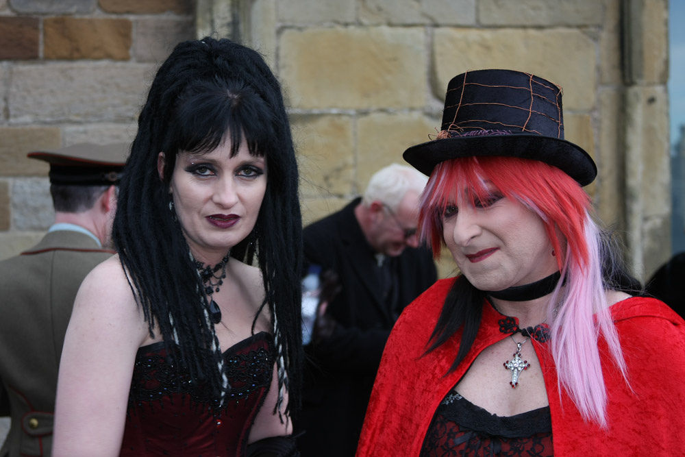 IMG_7843 by whitbygothicphotos