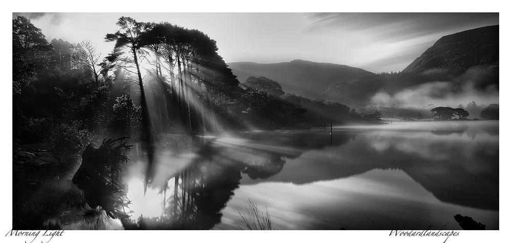 """Morning Light"" by KeithWoodardPhotography"