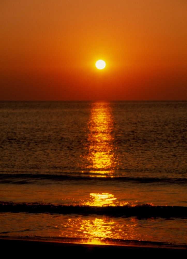 Photo in Random #sunrise in serifos