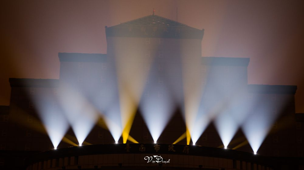 IMG_2441 by caf09040904