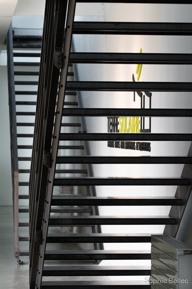Photo in Architecture #terre solaire #prenons soin de votre image #step