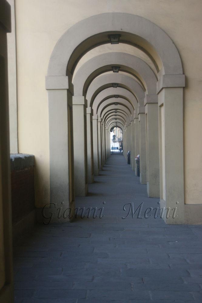 0356 copia by Gianni Meini
