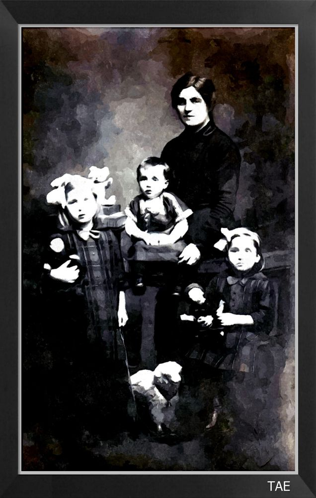 familie by ThomasEichmann