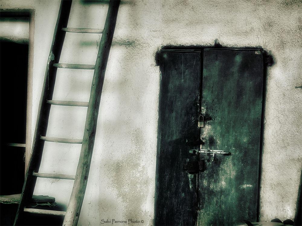 La-scala-di-legno-maggio-2013-photo-di-Salvi-Perrone.jpg by SalviPerrone