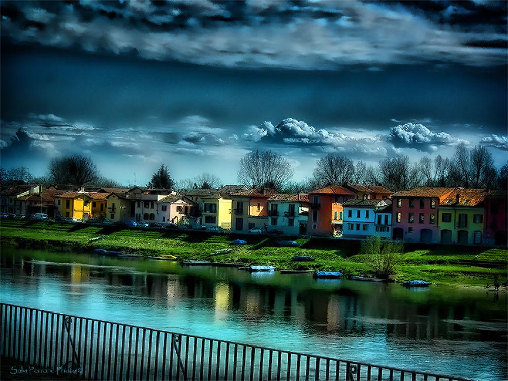 Paesaggio-pittoresco-Photo-di-Salvi-Perrone-2013.jpg by SalviPerrone