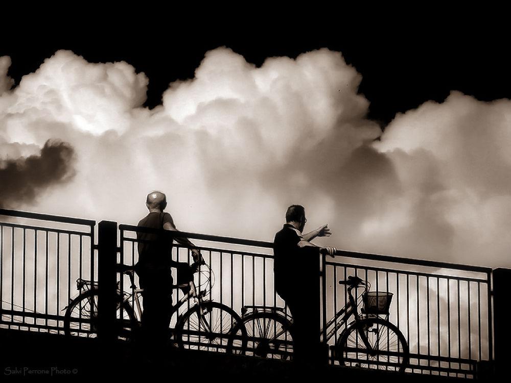 Nuvole maggio 2013 photo di Salvi Perrone.jpg by SalviPerrone