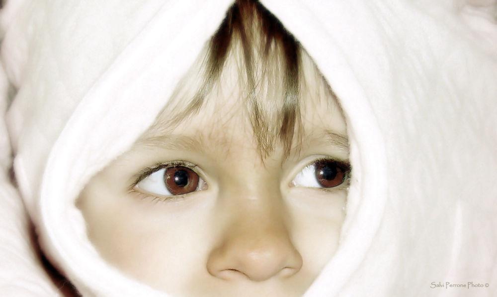 Children-photo-di-Salvi-Perrone.jpg by SalviPerrone