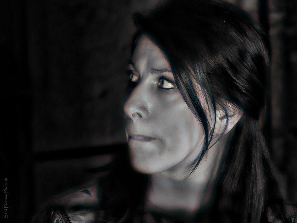 Attrice-rappresentazione-teatrale-Concorezzo-21-giugno-2013-photo-di-Salvi-Perrone.jpg by SalviPerrone