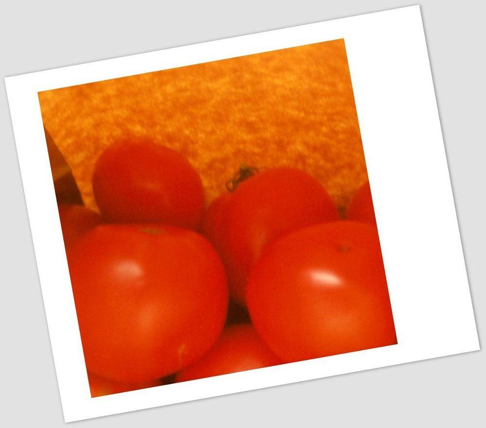 Tomatos in a bag.jpg by lynnsnow58