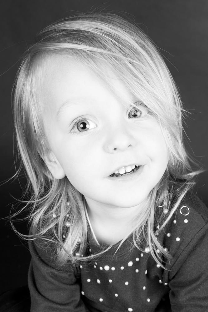 Princess by Ernstings_Fotostudio