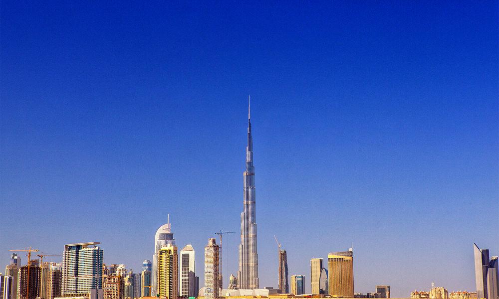 Dubai_012 by sanjinjukic