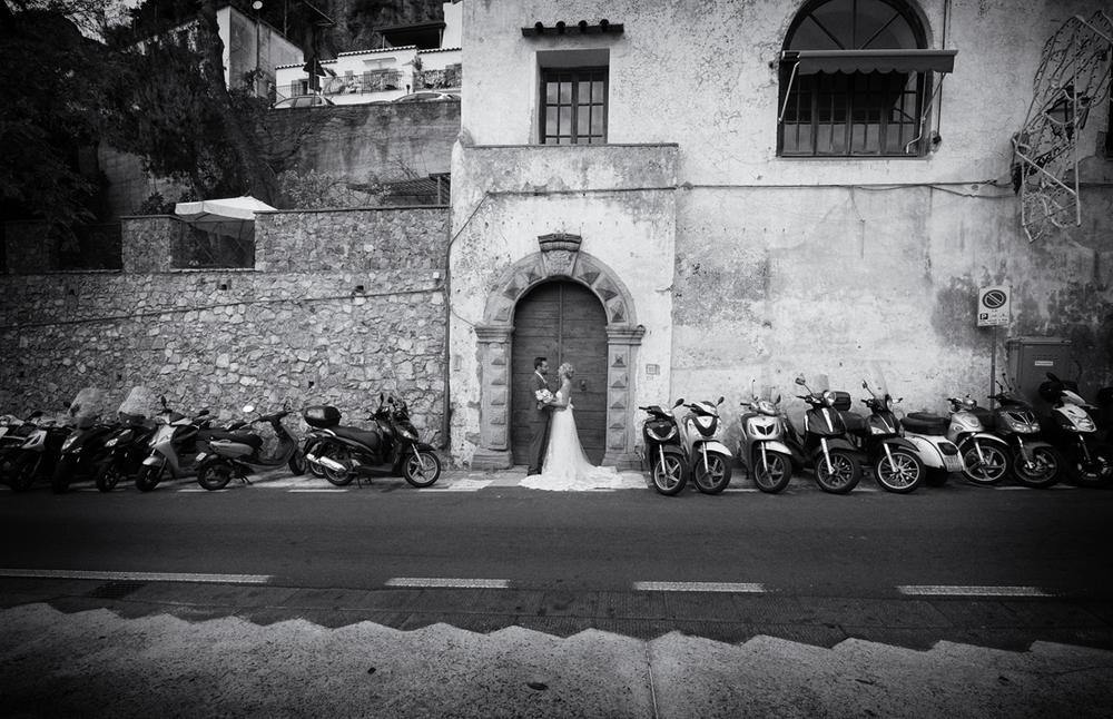 positano-brides by alfonsolongobardi_italyweddingphotos