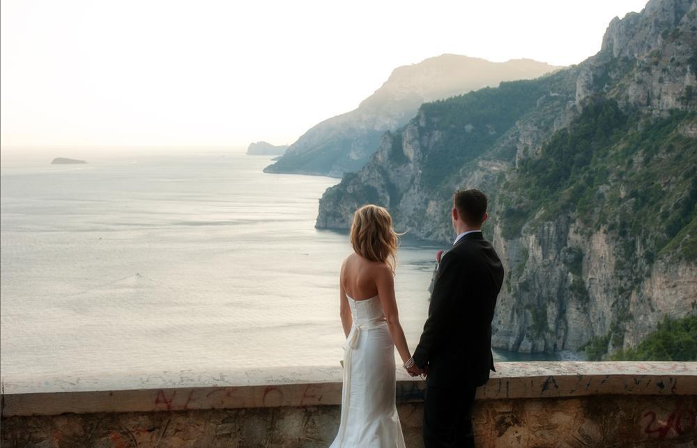 Photo in Wedding #wedding in positano #amalfi coast #amalfi coast wedding photograp #positano wedding #positano #positano wedding photographers #positano brides #hotel marincanto wedding posit #hotel marincanto positano