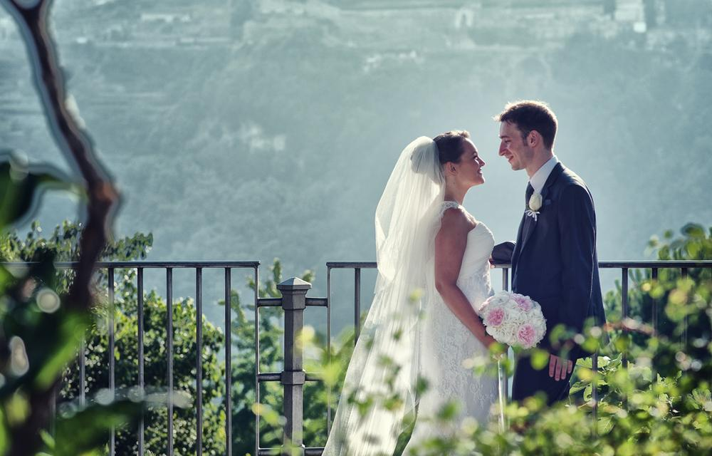 Photo in Wedding #ravello #ravello wedding #wedding in ravello #ravello brides #ravello photographers #ravello wedding photographers #hotel caruso wedding ravello #villa cimbrone wedding ravello #villa cimbrone ravello #hotel caruso ravello