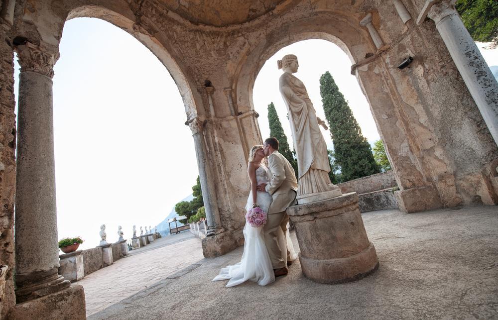 Photo in Wedding #ravello #ravello wedding #wedding in ravello #ravello brides #ravello photographers #ravello wedding photographers #hotel caruso wedding ravello #villa cimbrone wedding ravello #villa cimbrone ravello #hotel caruso ravello