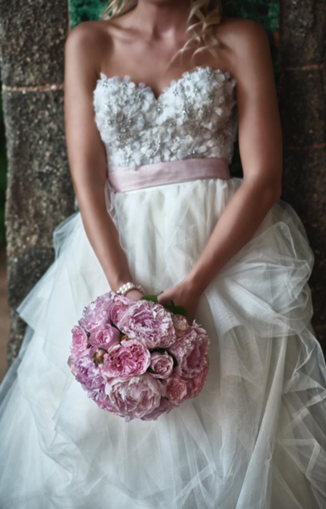 Wedding at Villa Cimbrone in Ravello - Ravello Brides by alfonsolongobardi_italyweddingphotos