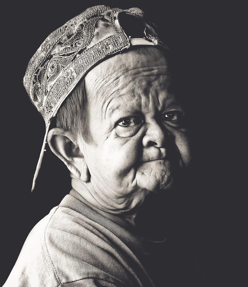 P1550370 by badacs