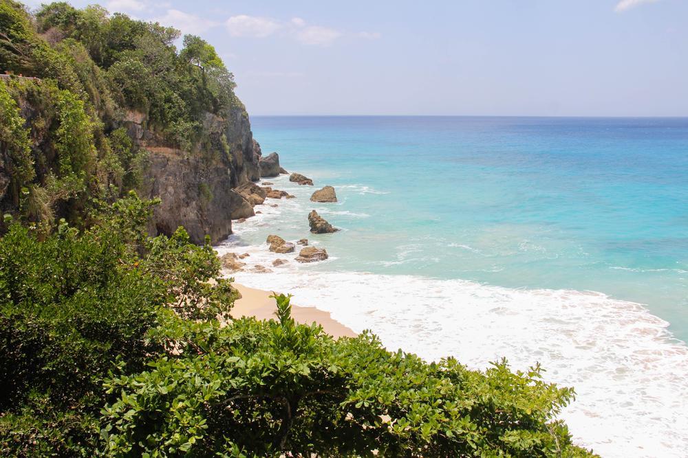 Playas Dominicanas by Felix Corona