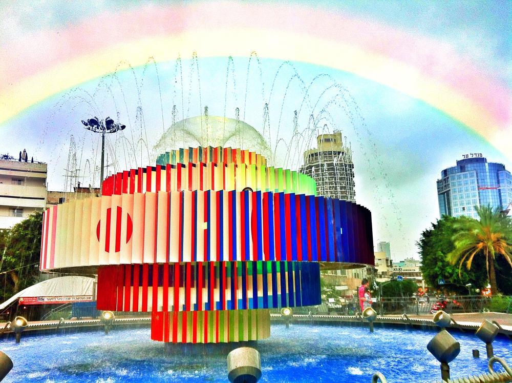 Photo in Random #life #like #love #heart #cool #amazing #photo #follow #shoutout #colors #wow #happy #rainbow